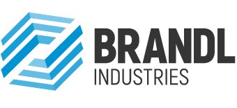 Brandl Industries